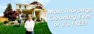Most thorough carpet cleaning Folsom CA