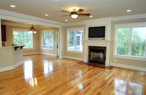 Wood Floor Cleaning Folsom Carpet Cleaning Folsom