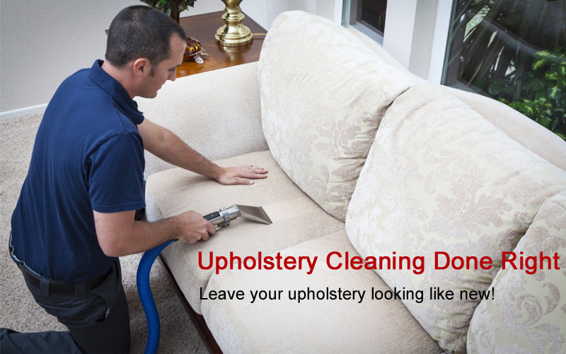 Upholstery-cleaning-service-folsom