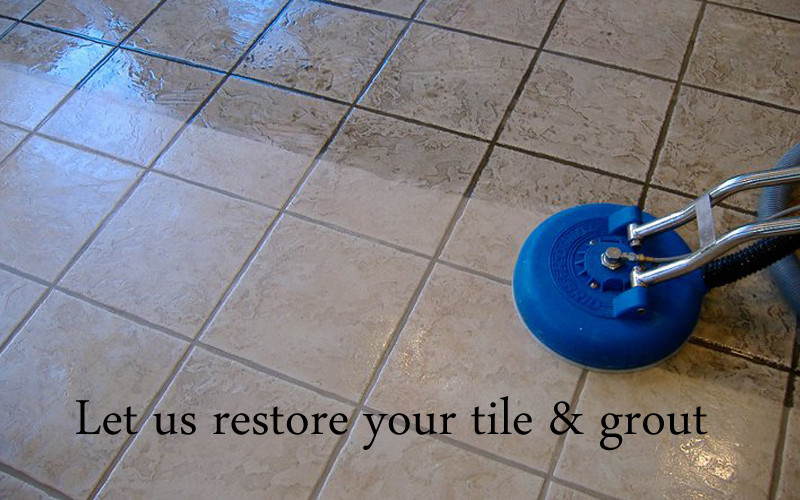 tile-grout-clean