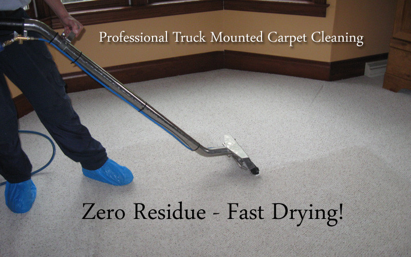 truck-mount-carpet-cleaning