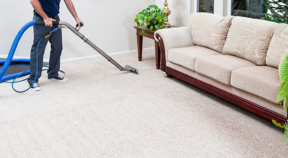 Carpet Cleaning Folsom Call 916 365 2015