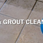 Tile Cleaning Folsom