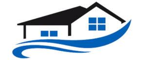pro team website logo